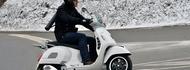 moto edito city grip winter 5