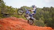 moto hoofdartikel gallery 5 banden