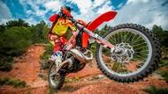 Moto Editoriale gallery-6 Pneumatici