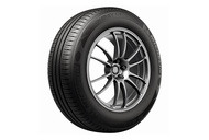car tyres energy xm2 gallery 1