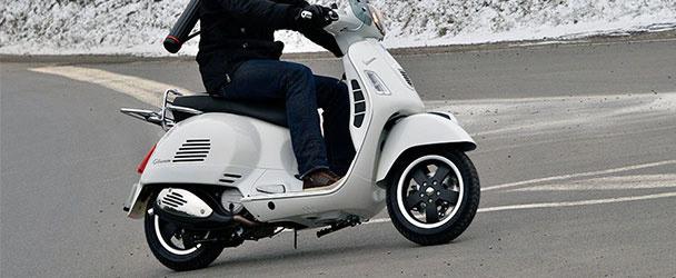 moto editoral city grip winter 5 neumáticos