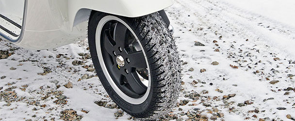 moto editorial city grip winter 2 neumáticos