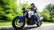 moto editorial pilot power 3 neumáticos