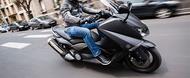moto editorial pilot power 3 scooter neumáticos