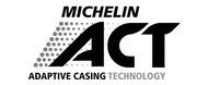 moto logo technologie act 680x375 neumáticos