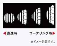 Car logo bugattu png picture 40 40 tyres