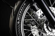 moto edito motorbikes-scooters-tyres