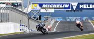 Moto Fondo motogp michelin r partenaire Ideas y consejos