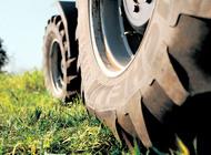オートバイ エディット agri ミシュラン 農業機械用タイヤ
