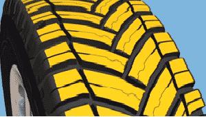Auto Picto agilis cc v img Tyres