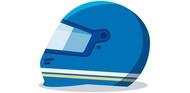 Автомобіль Піктограма 04 race level handling precision Шини