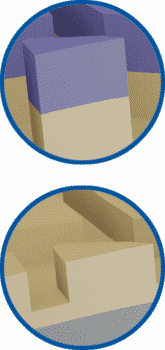 Авто Піктограма alpin6 control Шини