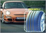 자동차 안내 1 3 타이어