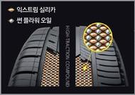 자동차 안내 9 3 타이어