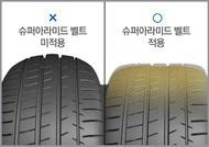 자동차 안내 2 1 타이어