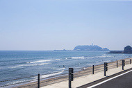 mem-shonan-beach-road.jpg