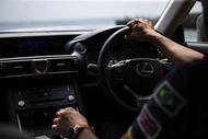 mem-shonan-driving.jpg