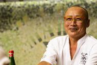 mem-shonan-marzo-owner-chef.jpg