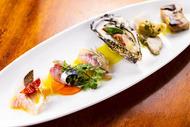 mem-shonan-marzo-seafood.jpg