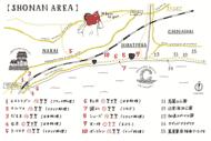 mem-shonan-illustration.png