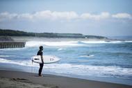 mem-shonan-surfer.jpg