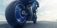 moto edito power rs key benefits 1 tires