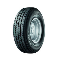 MICHELIN XCD 2