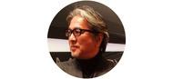 mem-writer-tatsuya-kushima.jpg