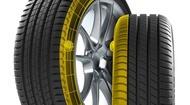 picto auto tyres sidewall