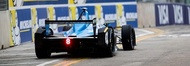 car edito hk formula ps4 productpage tyres