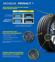 car picto p4 technical sheet eng tyres