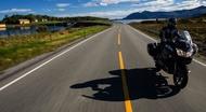 cjgz8ghoczplf0ns3vddpmtqs moto banner bg tips to enjoy help and advice full