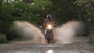 moto edito carroussel 4 aa 700x395 tyres