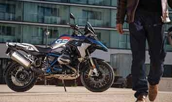 moto edito rtb 3 aa 354x259 tyres