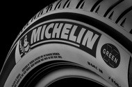 pneu michelin green x
