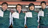 classic yatohmeguro shop staff