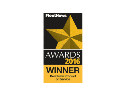 Auto Pictogramme michelin crossclimate benefit2 award fleetnews small Pneus