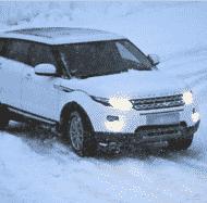 Automóveis Edito michelin latitude alpin la2 benefit1 Pneus