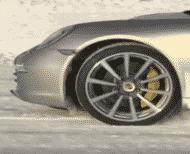Auto Edito michelin pilot alpin benefit1 Tyres