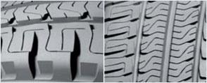 auto pittogramma it lamellized sculpture pneumatici