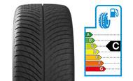Auto Picto pilot alpin 5 benefits 3 fuel consumption Tyres