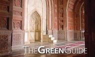 greenguide main thumb