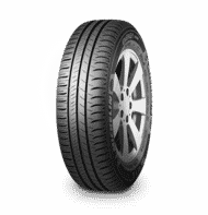 Auto Tyres desktop energy saver plus Persp