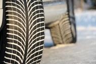 Auto Edito michelin latitude alpin la2 technology 4 Tyres