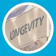 Oto Pikto 5 longetivity Lastik