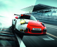 Auto Edito michelin pilot sport 4s benefits1 Tyres
