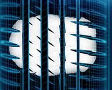 Auto Editorial michelin pilot sport 4s technology1 Neumáticos