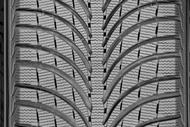 auto éditorial michelin latitude alpin la2 technonogy 1 pneus