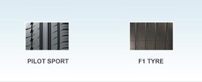 auto reduction grooves 147x119 edito tyres