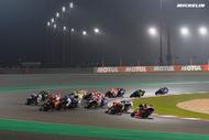 motogp2018 round01 qatar